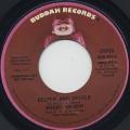 Bobby Wilson / Deeper And Deeper