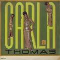 Carla Thomas / S.T.