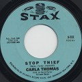Carla Thomas / Stop Thief