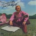 Dennis Coffey / Goin' For Myself