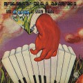 Eddie Palmieri / The Sun Of Latin Music