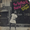 Fatback Band / Keep On Steppin'