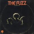 Fuzz / S.T.