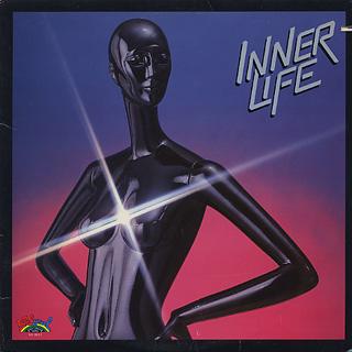 Inner Life / S.T.