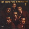 Interpreters / The Knack