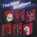Isley Brothers / Winner Takes All