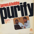 James and Bobby Purify / S.T.