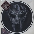 JJ Doom / BOOKHEAD EP