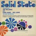 Joe Williams / Presenting Joe Williams And Thad Jones, Mel Lewis and Jazz Orchestra
