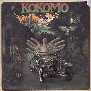 Kokomo / S.T.