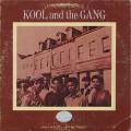 Kool and The Gang / S.T.