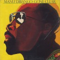 Manu Dibango / Gone Clear
