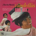Martha Reeves and The Vandellas / Ridin' High