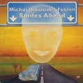 Michal Urbaniak's Fusion / Smiles Ahead