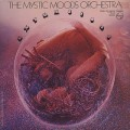 Mystic Moods Orchestra / Extensions-1