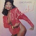 Ohio Players / Ouch!