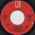 Patrice Rushen / Look Up