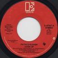 Patrice Rushen / Look Up