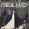 Procol Harum / S.T.