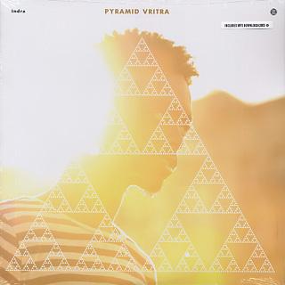Pyramid Vritra / Indra