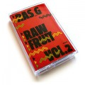 Ras-G / Raw Fruit Vol.2