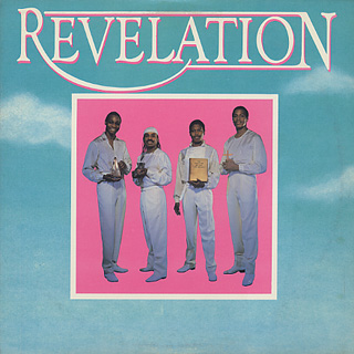 Revelation / Revelation