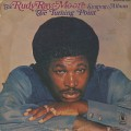 Rudy Ray Moore / The Turning Point