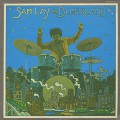 Sam Lay / Sam Lay In Bluesband