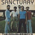 Sanctuary aka Dougler Boys / S.T.