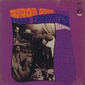 Senor Soul / Plays Funky Favorites