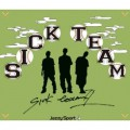 Sick Team / II-1