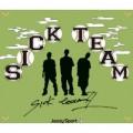 Sick Team / II