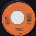 Soul II Soul / Jazzie's Groove