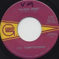 Temptations / Cloud Nine (45)