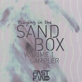 V.A. / Playing In The Sandbox Vol 1 Sampler