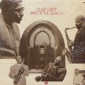 Yusef Lateef / Part Of The Search