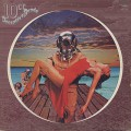 10cc / Deceptive Bends