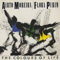 Airto Moreira/Flora Purim / The Colours Of Life