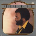 Andrae Crouch / Finally
