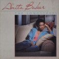 Anita Baker / The Songstress