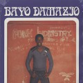 Bayo Damazio / Listen To The Music