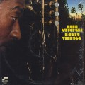 Blue Mitchell / Bantu Village
