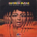 Carmen McRae / The Sound Of Silence