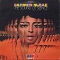 Carmen McRae / The Sound Of Silence