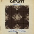 Catalyst / Perception