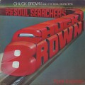 Chuck Brown and The Soul Searchers / Funk Express