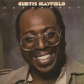 Curtis Mayfield / Heartbeat