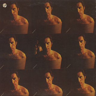 David Axelrod / Songs Of Experience back
