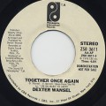 Dexter Wansel / Together Once Again