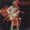 Diana Ross / Last Time I Saw Him